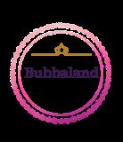 Bubbaland.hu