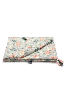 Bambusz takaró vékony töltettel - tavaszi-nyári - Blooming Boutique
