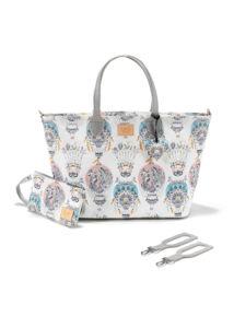 Cappadocia Dream - nagy pelenkázó táska