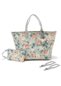 Blooming Boutique kismama táska