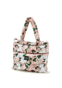 Lady Peony babakocsi táska