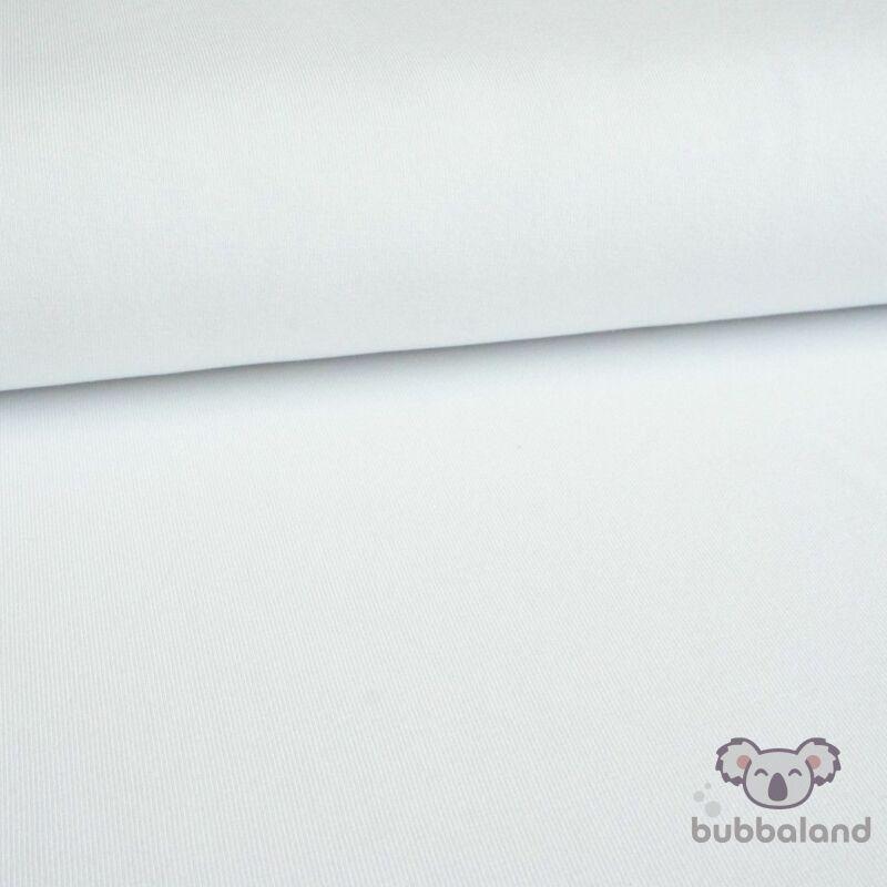 Tavaszi nyári turbán sapka fehér XS méret